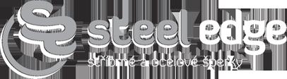 Steel Edge SK