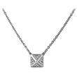 Dámsky náhrdelnik 072