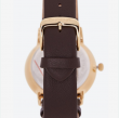 Moderné dámske hodinky Dugena Mila 4460837