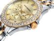 Značké dámske hodinky Mark Maddox MM3026-27