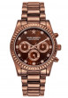 Štýlové dámske hodinky Mark Maddox MM3028-47