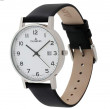 Klasické dámske hodinky Dugena Moma 4460738