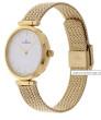 Zlate hodinky dámske Dugena Lissa 4460904