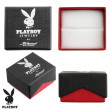 Darčeková krabička Playboy