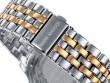Dámske hodinky značkové Mark Maddox MM3026-27