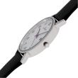 Batériové hodinky Dugena Moma 4460738