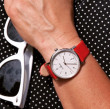 Dievčenské hodinky Dugena Dessau Colour 4460784