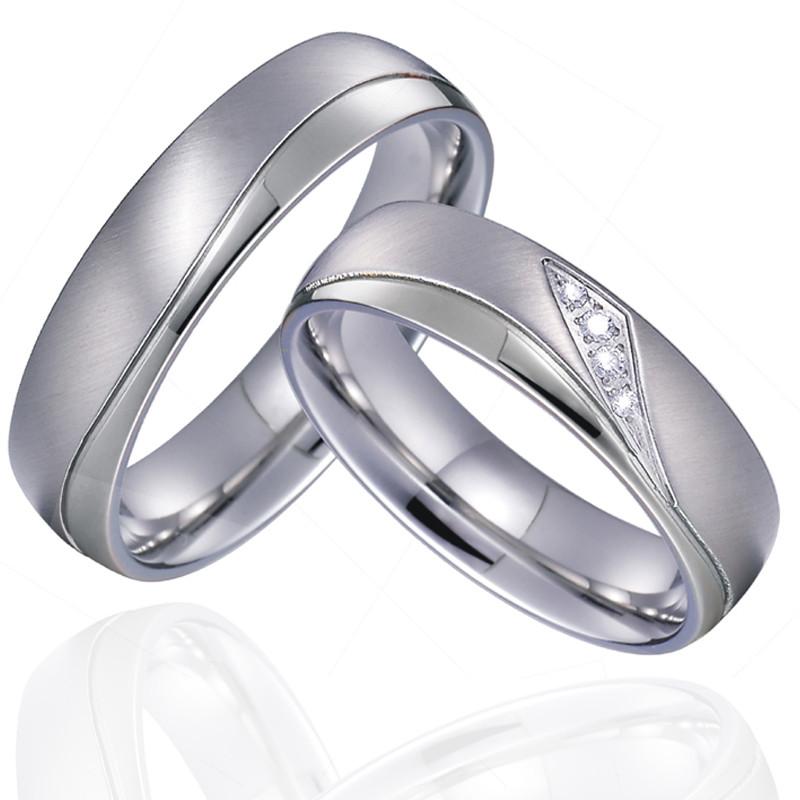 254e19471 snubné prstienky SPPL026 · Svadobné obrúčky SPPL026 · Snubné prstene  SPPL026. Snubné prstene z chirurgickej ocele.