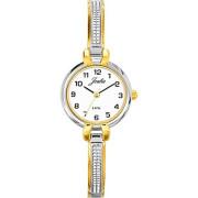 elegantne dámske hodinky Certus Joalia 634470