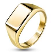Dámsky pečatný prsteň 7685G