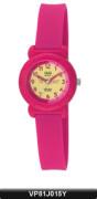 hodinky pre deti Q+Q VP81J015Y