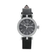 Elegantné náramkové hodinky BrosWay Olivia Diva WOL18