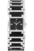Dámske hodinky Go Girl Only 694705
