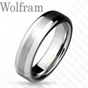 Snubné prstene 017