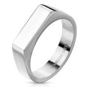Pečatný prsteň pre ženy SERM7686S