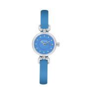 Elegantní dámské hodinky Brosway Olivia Kit WOLK09