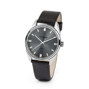Značkové hodinky Brosway WM103