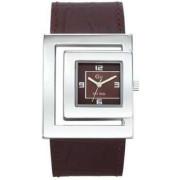 Dámske hodinky Go girl only 696581
