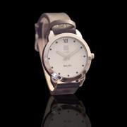 Velké hodinky Luxxery MAL11