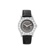 Dámske hodinky Go girl only 698059