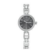 Elegantní dámské hodinky Brosway Olivia Diva WOL13