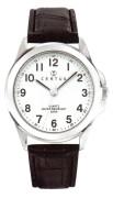 Pánske hodinky Certus 610743