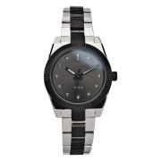 Elegantné náramkové hodinky Brosway Déco WDC09
