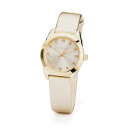 Elegantné náramkové hodinky Brosway Déco WDC02