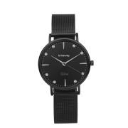 Dámske náramkove hodinky Brosway Victoria WVI17K