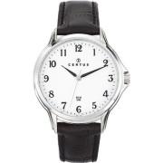 Pánske hodinky Certus 610881