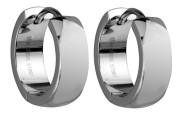 Ocelové krúžky SESSE131