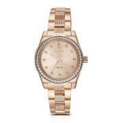 Elegantné náramkové hodinky Brosway Déco WDC15