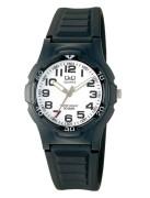 Dámske hodinky Q+Q VQ14J001Y