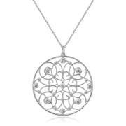 Dámsky náhrdelník BrosWay Corinto BOI03