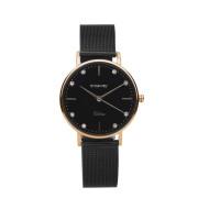 Dámske náramkove hodinky Brosway Victoria WVI16K