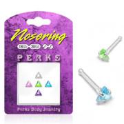 Piercing do nosa sada 03