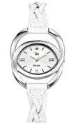 Dámske hodinky Go Girl Only 697900