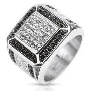 Pečatný prsteň 5747
