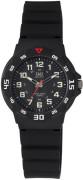 Dámske hodinky Q+Q VR19J001Y