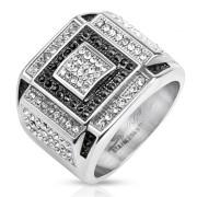 Pečatný prsteň 5751