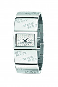 Dámské hodinky Miss Sixty Heartbeat R0753120502