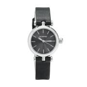 Elegantní dámské hodinky Brosway Olivia Diva WOL17
