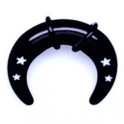 Piercing do ucha SEHBJTA0490K