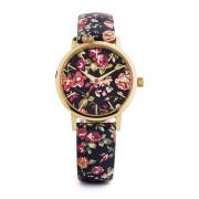 Moderné hodinky pre ženy Brosway Gitana WGI02
