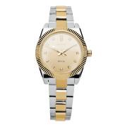 Elegantné náramkové hodinky Brosway Déco WDC10