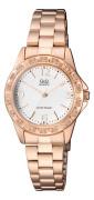 Dámske hodinky Q+Q Q981J014Y