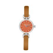 Dámske hodinky so Swarovski elements Brosway Olivia Kit WOLK08