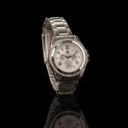 Dámske hodinky Luxxery