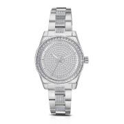 Elegantné náramkové hodinky Brosway Déco WDC12