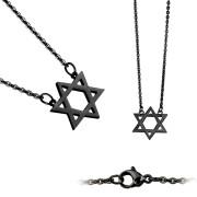 Ocelove náhrdelníky 6660-K